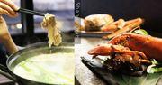 聚餐最好打邊爐!浪人日本料理4周年 $568任食松葉蟹/龍蝦/和牛
