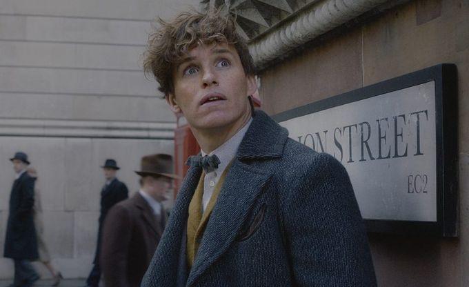 《怪獸與葛林戴華德的罪行》與《哈利波特》系列的7大關聯,你又知道幾多個?