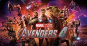 《復仇者聯盟4》預告打破點擊記錄,仲有呢幾套電影一出就令全球瘋狂!...
