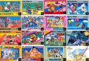 【多圖有片】任天堂推出迷你版紅白機,內置 30 款經典遊戲讓你重溫童年歡樂時光!