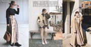 150cm高也可穿出170的效果 學日本女生6大顯高穿搭法則