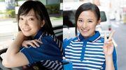 日本物流公司出「女員工寫真」,超奇妙寫真熱爆網絡