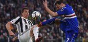 森多利亞補時入球被判無效 C朗拿度祖記齊破紀錄