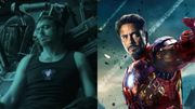 Iron man被困太空!影迷係twitter瘋狂要求NASA拯救佢,官方回應勁搞笑...