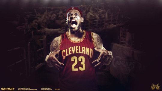 輸球也破紀錄!LeBron James成NBA季後賽歷史上第一人