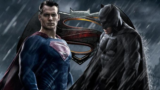 導演版《Batman v.s. Superman》上架後,網民紛紛向導演Zack Snyder道歉
