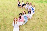 TWICE會增加第10名成員?!TWICE在Twitter上公開了第10名成員的身份,粉絲們全都接受!