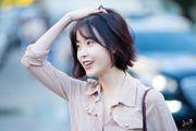 韓國男生的理想型大公開!「最想交往的女Idol TOP7」 ,第一位不只是男生愛,連女生都愛!