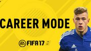 【FIFA迷必睇】8個必買的Career Mode隱世新星!!