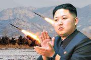 [影片] 北韓導彈都摧毀不了的『東京電視台傳說』