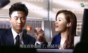 《踩過界》李佳芯3招嗲爆王浩信,你忍到嗎?