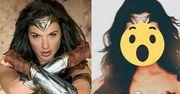亞洲版的Wonder Woman?網友激讚:「毫無違和感!」