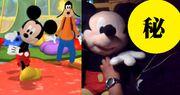 【都市傳說】米奇老鼠究竟是否曾志偉配音?盤點30位最強卡通配音員