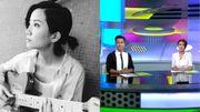 網民狂插TVB過度消費盧凱彤,借死者宣傳big big channel好嘔心