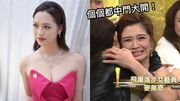 麥美恩女神look勁靚,千雪bb如大肚最唔掂?點評TVB頒獎禮女藝人裝扮(36P)...