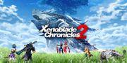 Zelda保駕護航,Xenoblade 2定價會否過份進取?