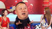 曾志偉口出狂言被TVB封殺,串爆:梗係等佢地搵翻我先