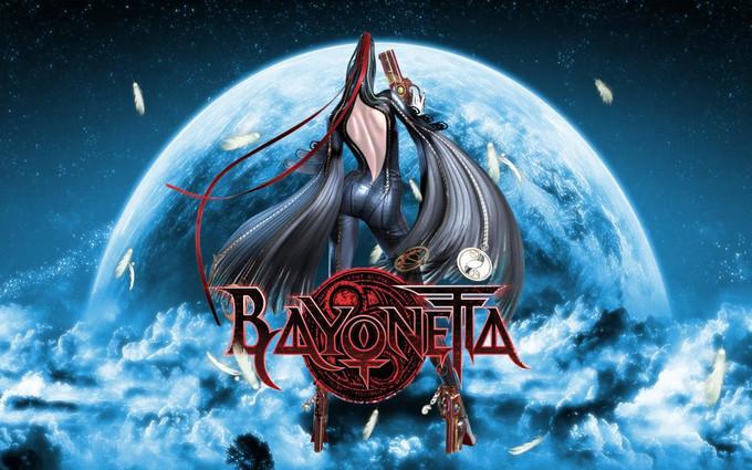 [講極你哋都唔明] 神谷英樹爆seed連環15tweet解釋Bayonetta版權誰屬、點解第3集NS獨佔!