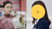 製作人透露《延禧》女主角原本唔係吳謹言,而係呢個女明星!