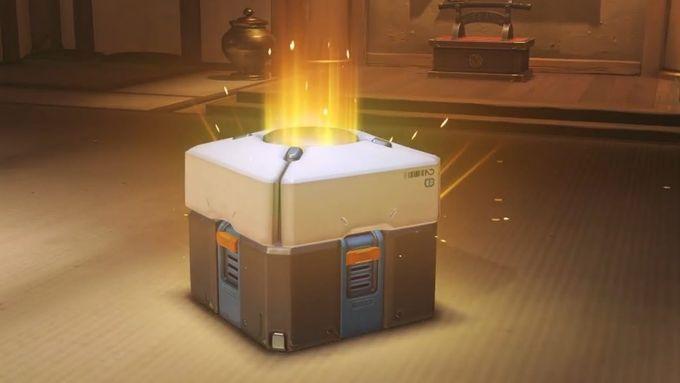 "ESA會長批評各國政府企圖打壓Loot Box:""呢個係革新,唔係賭博!"""