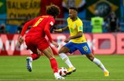 2018世界盃回顧 - 談變陣,微調,以弱勝強的成功之道