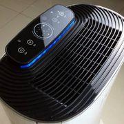 【空氣清淨機JAIR-350】如何挑選空氣清淨機?空氣清淨機評比/推薦, 空氣汙染out,還我乾淨的空氣品質!!!