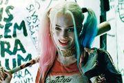 「小丑女」Margot Robbie將出演DC 反派女英雄電影《Birds of Prey》!