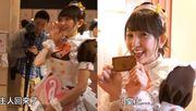 日本女僕cafe是怎麼樣的呢?原來未享受美食已經會累死!