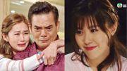 《溏心3》四人入圍最佳女主角提名!《降魔的》劉佩玥慘變炮灰