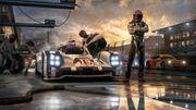 你我都是Vin Diesel,但這真的是Motorsport?
