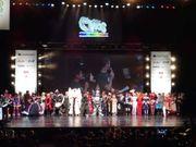 香港動漫電玩節 VS C3日本動玩博覽 的肉搏戰