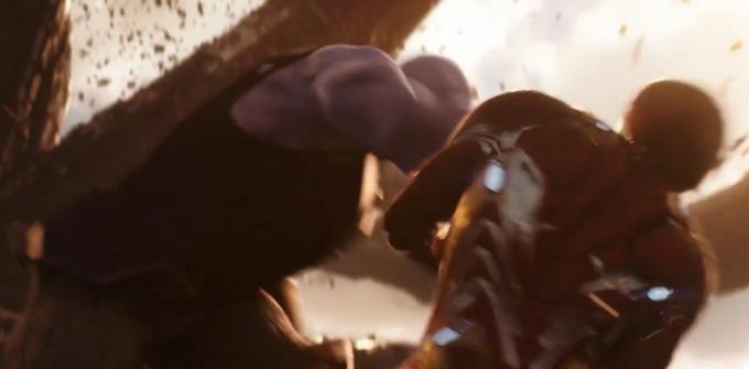 究竟哪個英雄會被賜死呢?Avengers 3 無限之戰預告釋出後的9大疑問!(下)