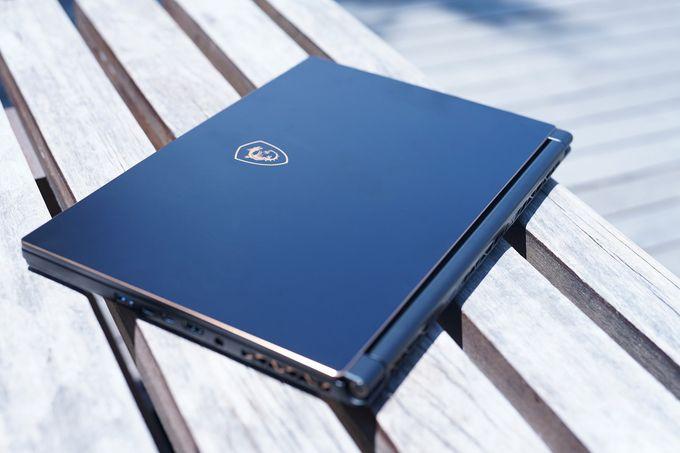 電競notebook就一定浮誇到不得了?其實佢同大家一樣都可以係禾稈冚珍珠!