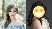 2017全球百大美女名單出爐,子瑜成「亞洲最美」臉蛋,第一名是…?