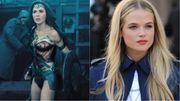 《神奇女俠》續集公布3個新演員,其中一位是超美的國際名模
