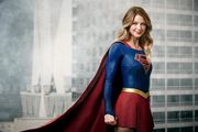 又多一部女英雄獨立電影,DC 《女超人》即將開拍