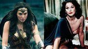 「神奇女俠」Gal Gadot 將挑戰演出歷史上第一位全裸女演員
