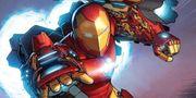 連Tom Holland都收口唔講,但Avengers 3依舊保密失敗!?