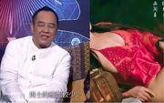 【晚吹】司徒法正爆料TVB「結他男明星」拜狐仙冧女?!