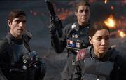 得不償失,Star Wars: Battlefront 2風波引致EA股價蒸發30億美元