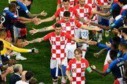 2018世界盃回顧 - 32隊陣式大檢閱+分析戰術特點