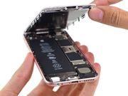 [魔鬼在細節] 點會咁so你吖!iPhone官方換電有限制