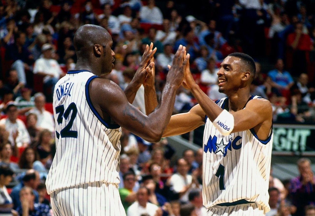 在NBA球季打出隊史最佳成績,但未能