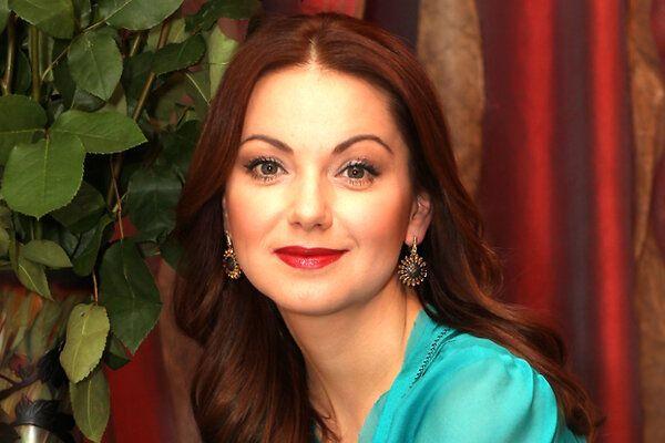 Ольга Будина озвучила причину отказа от приемного сына