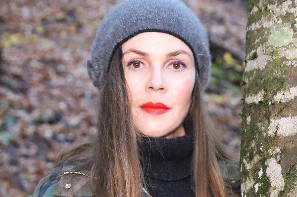 В пасть ко льву! Екатерина Андреева поделилась подробностями экстремального отдыха