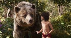 Księga dżungli / The Jungle Book (2016) MULTi.1080p.BluRay.x264.DTS.AC3-DENDA / DUBBING i NAPISY PL
