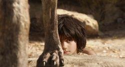 Księga dżungli / The Jungle Book (2016) MULTi.720p.BluRay.x264.DTS.AC3-DENDA / DUBBING i NAPISY PL
