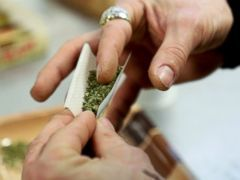 White House: Expect 'greater enforcement' of marijuana laws