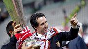 年年被拆骨但成績穩定,淺談歐霸盃之王艾馬利
