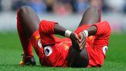 高普:利物浦沒有人能夠取代文尼!